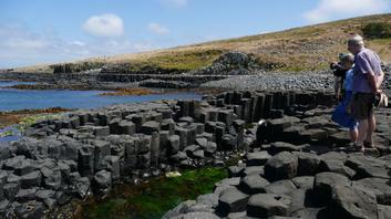 Basalt-columns-chatham islands.jpg