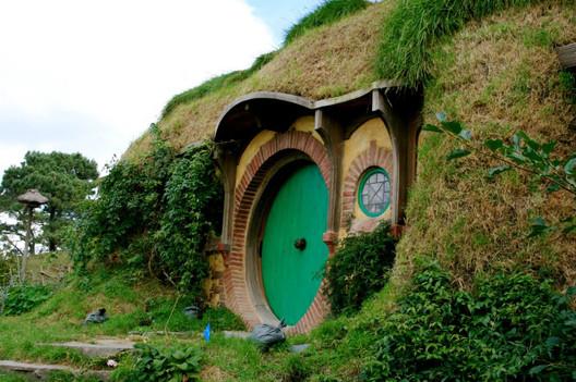Hobbiton%208.jpg