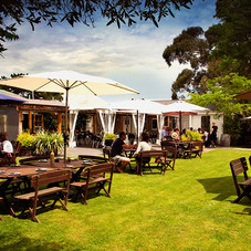 Waipara Springs Winery.jpg