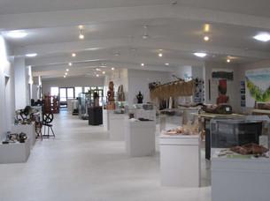 opotiki museum top floor.jpg