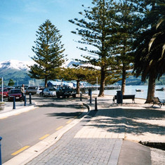 akaroa waterfront.jpg