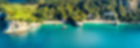 excursion-peninsula-coromandel.webp