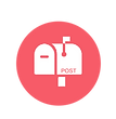 imgbin-letter-box-computer-icons-post-bo