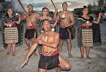 Te Puia Rotorua Shore excursion Tauranga Port