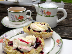 devonshire tea sample image.jpg