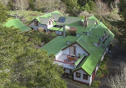 KGorge Winery Estate.jpg