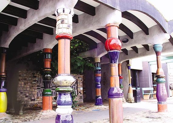 kawakawa-hundertwasser-toilets.jpg
