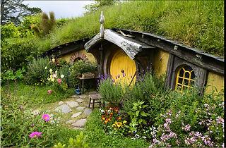 Hobbiton%201copy.jpg