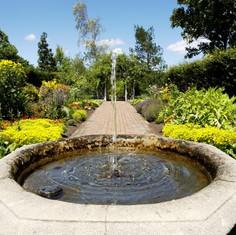 Garden_-_English_-_002-614x400.jpg