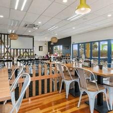 L&P cafe Paeroa interior.jpg