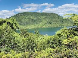 Blue Lake Lookout.jpg