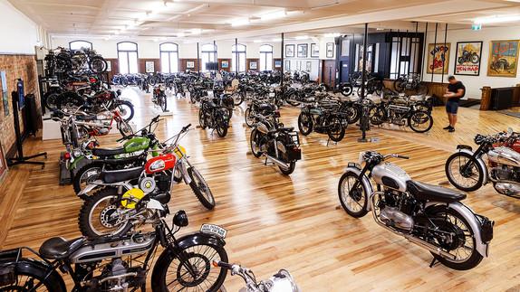 Motorcycle-Mecca-room-of-bikes_HEADER.jp