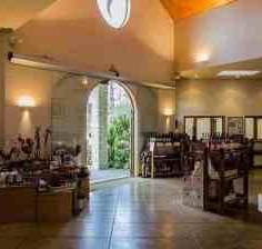 soljans winery tasting room.jpg