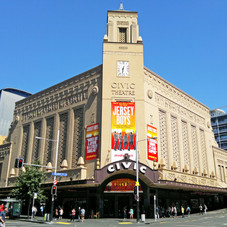 Civic_Theatre_Auckland Jersey Boys.jpg