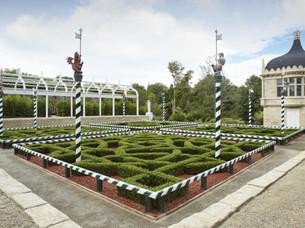 Tudor Garden.jpg