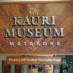 kauri-museum-5-of-5.jpg