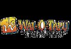 Waiotapu logo 2 copy.png