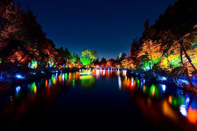 festival of lights 5.jpg