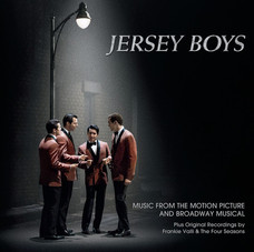Jersey Boys Black and white.jpg