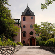 Pegasus Bay winery.jpg