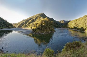Buller gorge river.jpg