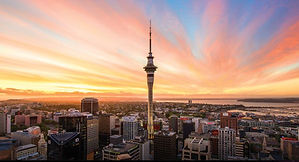 Sky-Tower-NZ-at-sunset.jpg