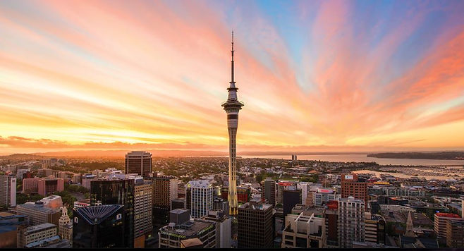 Sky-Tower-NZ-at-sunset.jpg