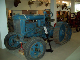 Fordson Tractor.jpg