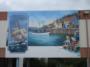 Katikati mural 1.jpg