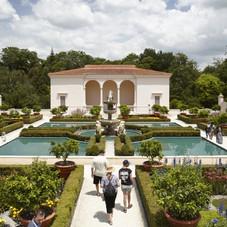 Garden_-_Italian_-_003-705x400.jpg