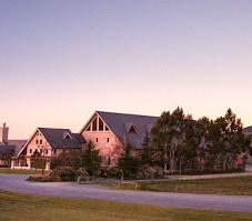 Waipara Hills Winery building.jpg