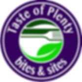 TOP Logo Round(1).jpg