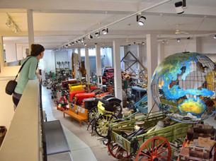 Opotiki-Museum.jpg