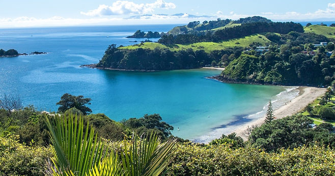waiheke-island-blog-luxury-travel-7b6d29