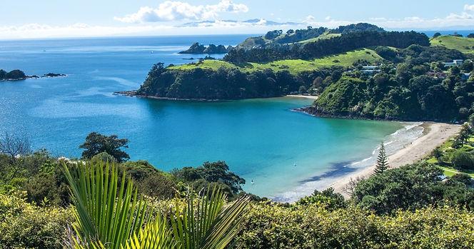 waiheke-island-blog-luxury-travel-7b6d29