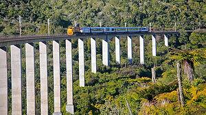 NE-Hapuawhenua-Viaduct_spotlight_768x430