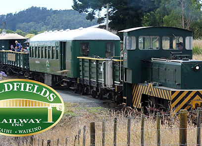 Goldfields Railway 1.jpg