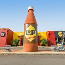 L&P cafe Paeroa.jpg