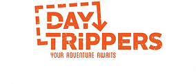 daytrippers logo.png