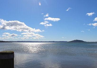 Lake Taupo.jpg