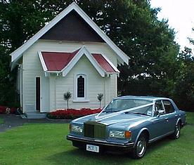 RollsMCT1_infront_church.BMP
