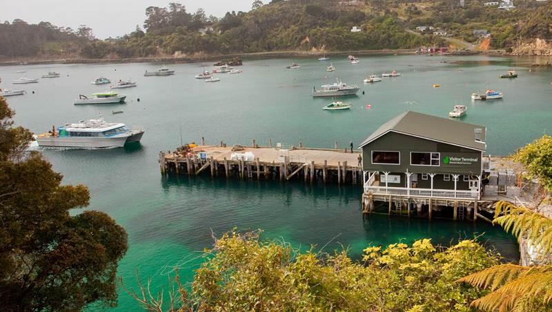 Stewart-island-ferries.jpg
