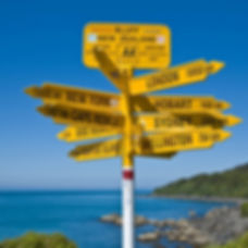Southern-Scenic-Route-Bluff-Sign-Post-99