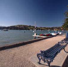Akaroa waterfront 2.jpg