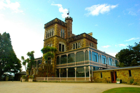 Larnach Castle high rs.jpg
