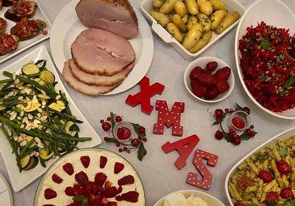 Christmas meal setting.jpg