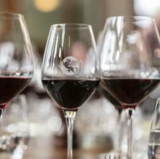 pegasus Bay winery glass images.jpg
