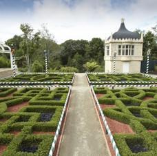 Garden_-_Tudor_-_006-600x400.jpg