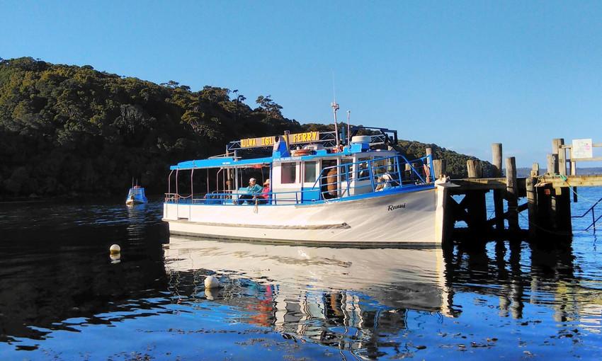 Ulva Island Ferry Boat.jpg