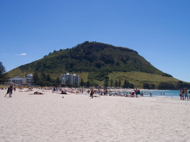 Mount Main Beach.jpg